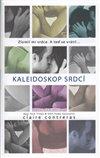 Obálka knihy Kaleidoskop srdcí