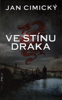 Obálka titulu Ve stínu draka