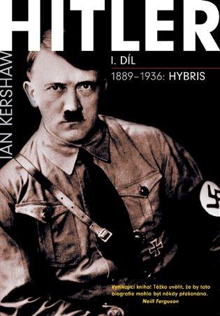 Hitler I. díl