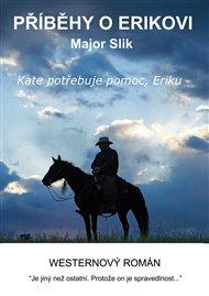Příběhy o Erikovi