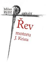 Řev motoru J. Krista