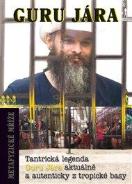 Metafyzické mříže