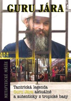 Obálka titulu Metafyzické mříže