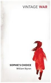 Sophie´s Choice