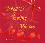Přeji Ti krásné Vánoce