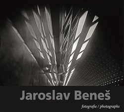Obálka titulu Jaroslav Beneš