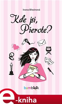 Kde jsi, Pierote?