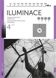 Iluminace 4/2015