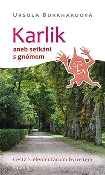 Karlik aneb setkání s gnómem