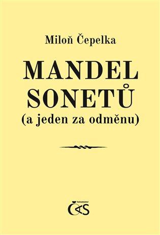 Mandel sonetů (a jeden za odměnu)