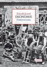 Ekonomie českého lidu