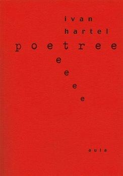 Obálka titulu Poetree