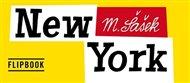 Flipbook New York
