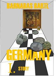 Germany Story