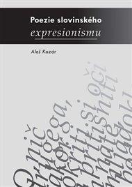 Poezie slovinského expresionismu