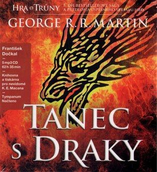 Tanec s draky