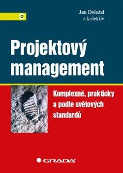 Projektový management - Náhled učebnice