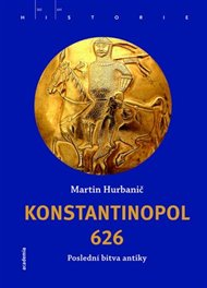 Konstantinopol 626