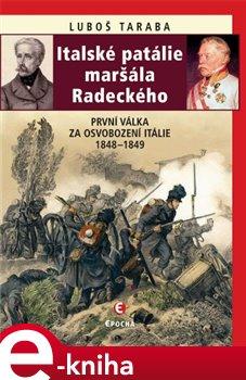 Italské patálie maršála Radeckého
