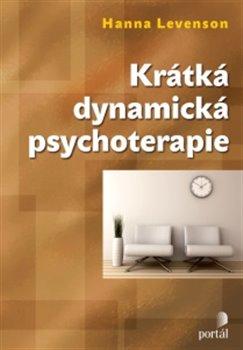 Obálka titulu Krátká dynamická psychoterapie
