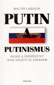 Putin a putinismus