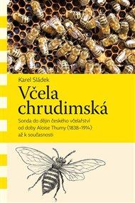 Včela chrudimská