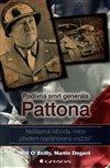 Obálka knihy Podivná smrt generála Pattona