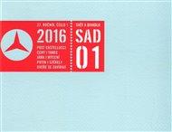 Svět a divadlo 2016/1