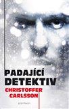 Obálka knihy Padající detektiv