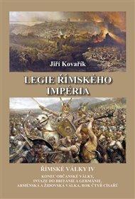 Římské války IV