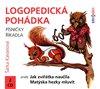 CD LOGOPEDICK� POH�DKA