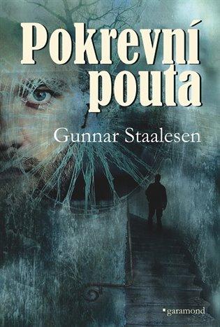 Pokrevní pouta - Gunnar Staalesen | Booksquad.ink