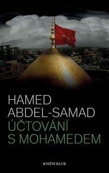Obálka titulu Účtování s Mohamedem
