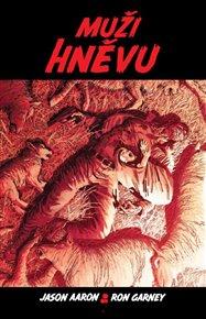 Bilancování uplynulého roku je běžná lidská aktivita. Recenzent Literární bašty serveru Dobrá čeština Jan Mazanec se tentokrát zaměřil na pět nejpozoruhodnějších komiksů, které vyšly v předchozích dvanácti měsících, a pokusil se přitom naštvat co nejméně fanoušků, jejichž oblíbený titul se do jeho úzkého výběru nevešel.