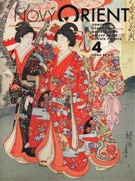 Nový Orient 4/2015