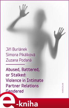 Abused, Battered, or Stalked