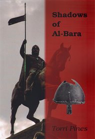 Shadows of Al-Bara
