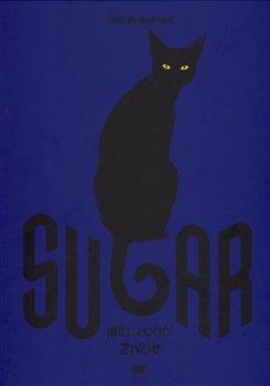 Obálka titulu Sugar