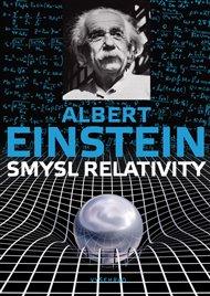 Smysl relativity