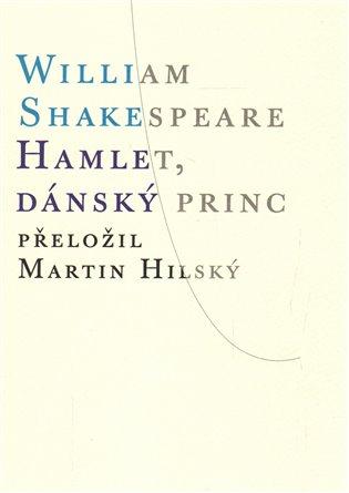 Hamlet, dánský princ