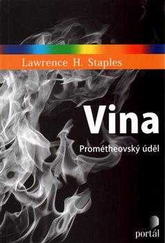 Vina: Prométheovský úděl