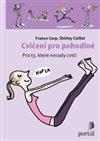 Obálka knihy Cvičení pro pohodlné