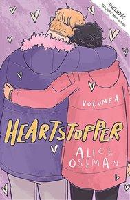 Česko-anglický pedagogický slovník
