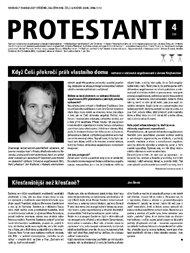 Protestant 2016/4