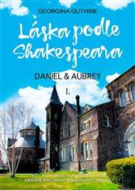 Láska podle Shakespeara