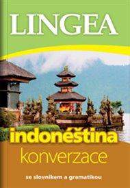 Indonéština - konverzace
