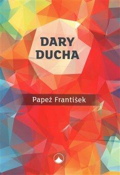 Obálka titulu Dary Ducha