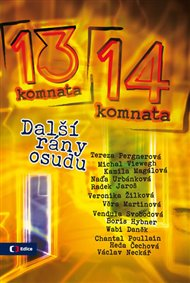 Z 13. do 14. komnaty