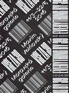 Obálka knihy Maxim Velčovský - Vše za 39