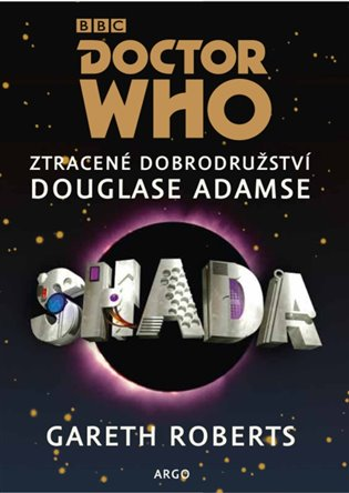 Doctor Who – Shada